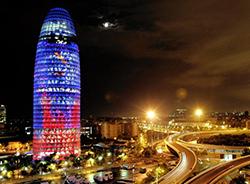 torre-agbar_A